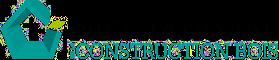 logo-prix-nationalbois