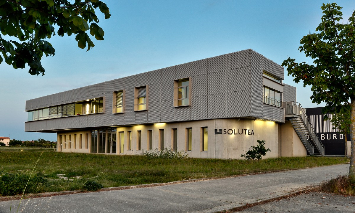 Bureaux-Solutea-Seuil-Architecture-05