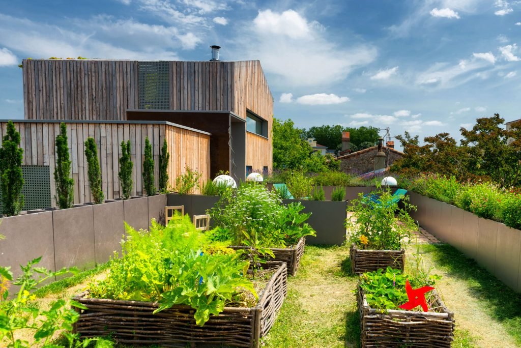 10 Seuil architecture - Agence - crédit ph.Stéphane Brugidou