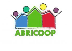 Abricoop-cooperative-habitants-toulouse-logo
