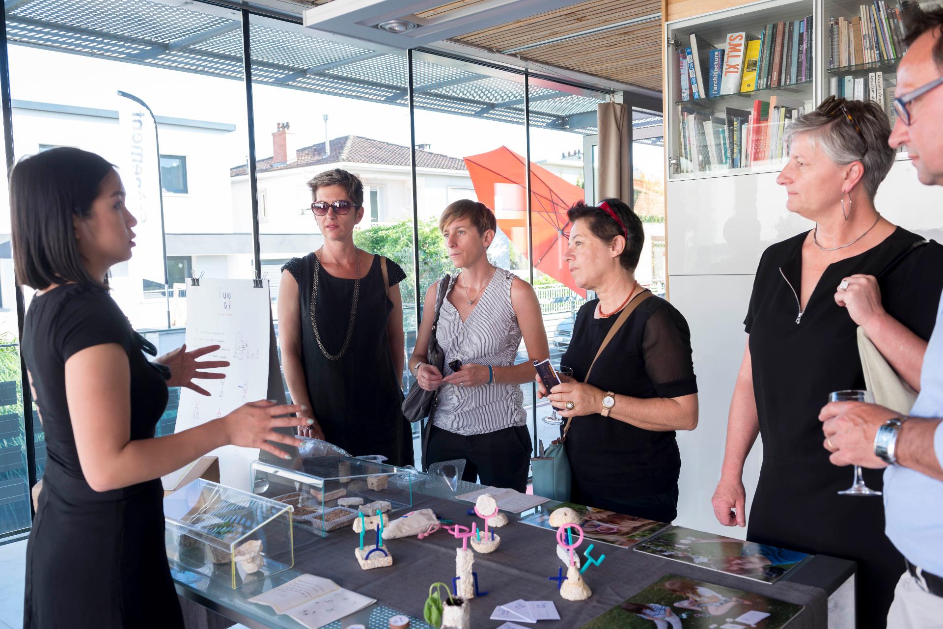 Seuil-evenement-smart-city-biofablab-bio-materiaux