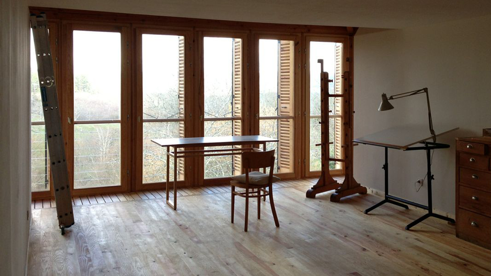 02-Seuil-Architecture-Curchod-crédit-ph.-M-Curchod
