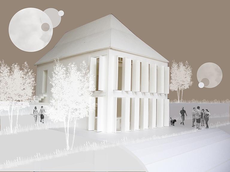 03-seuil-architecture-curchod-credit-ph-m-curchod