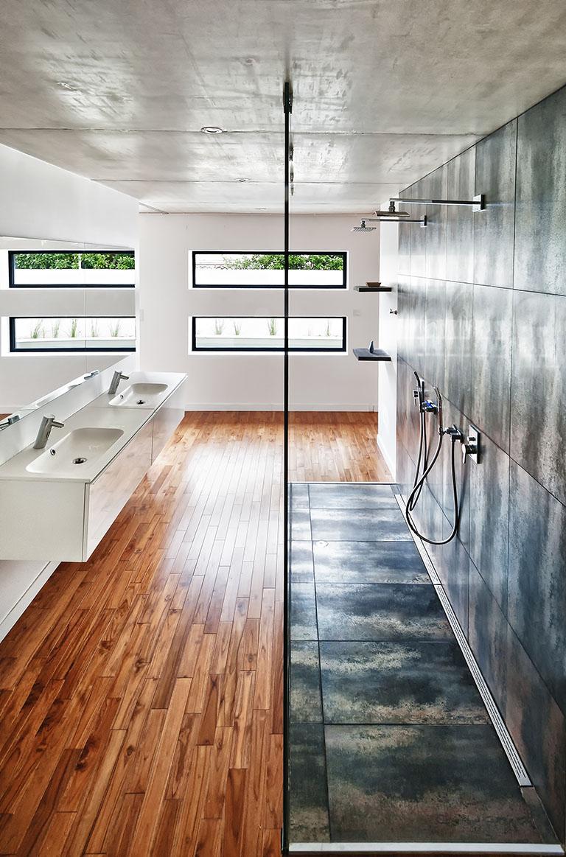 location voiture pas cher perpignan route occasion. Black Bedroom Furniture Sets. Home Design Ideas