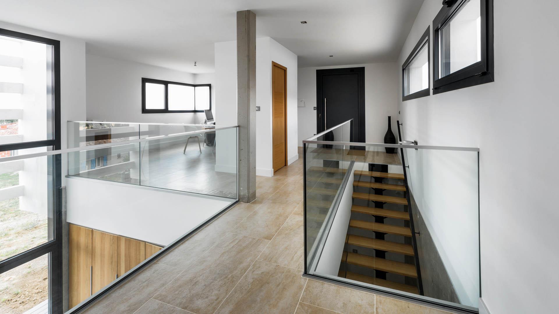 04-Seuil-Architecture-maison-castelnau-crédit-Ph.-Stéphane-Brugidou