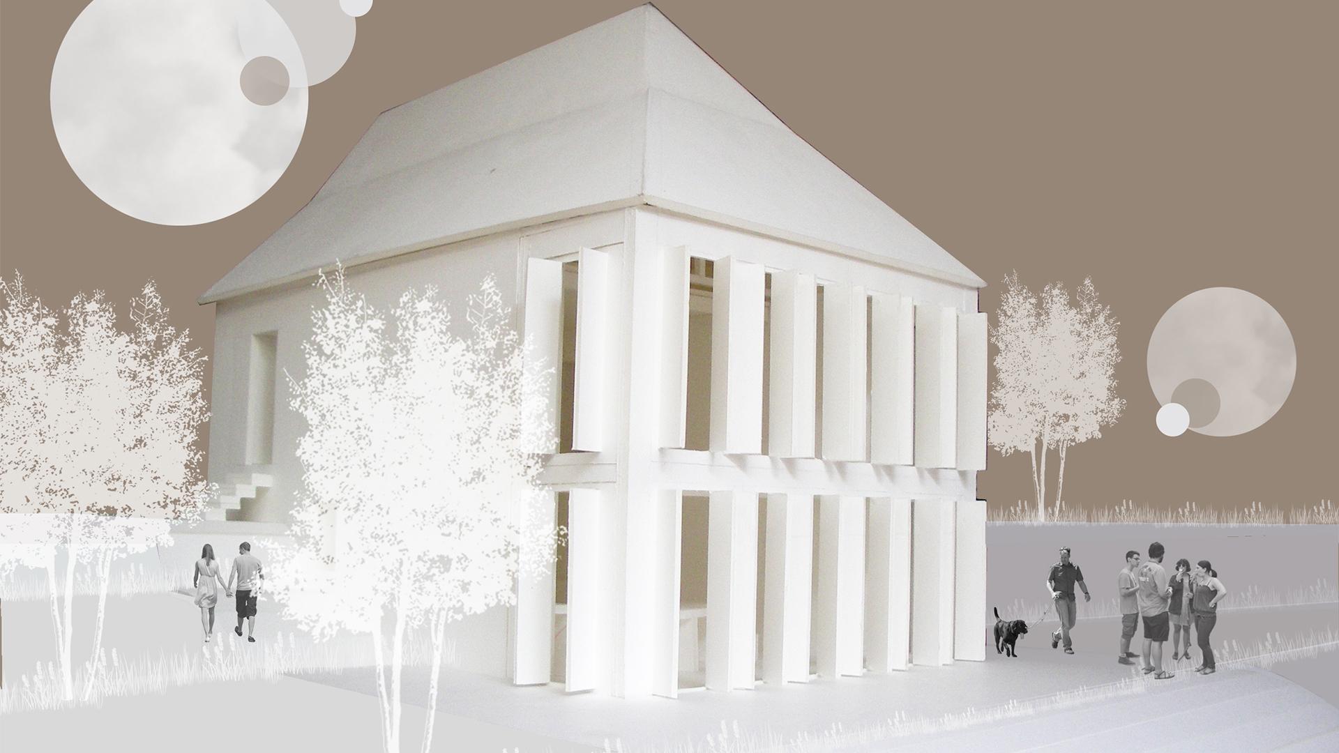 05-Seuil-Architecture-Curchod-crédit-ph.-M-Curchod