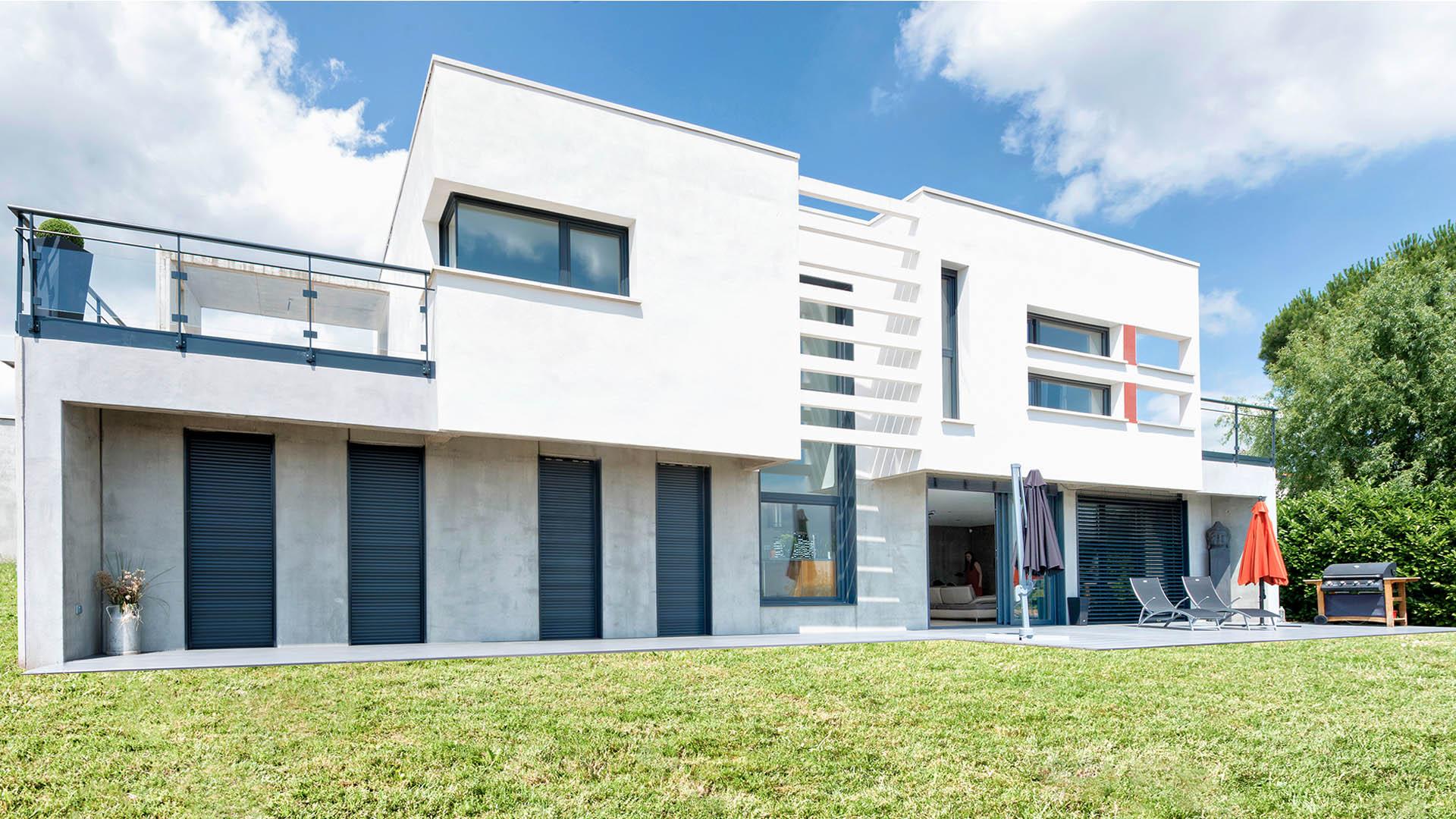 07-Seuil-Architecture-maison-castelnau-crédit-Ph.-Stéphane-Brugidou