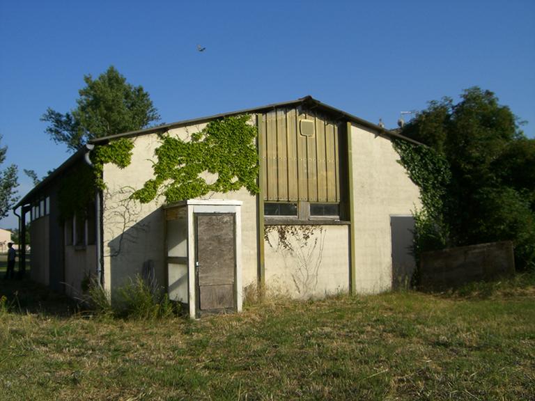 réhabilitation-BBC-logements-maison