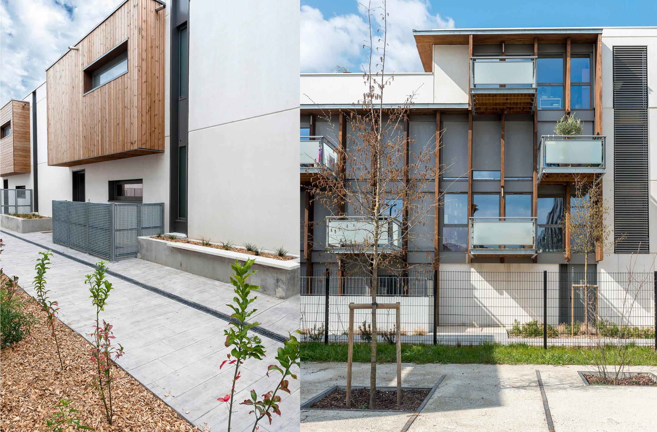 19-Seuil-Architecture-Soupetard-logement-crédit-Ph.-Stéphane-Brugidou