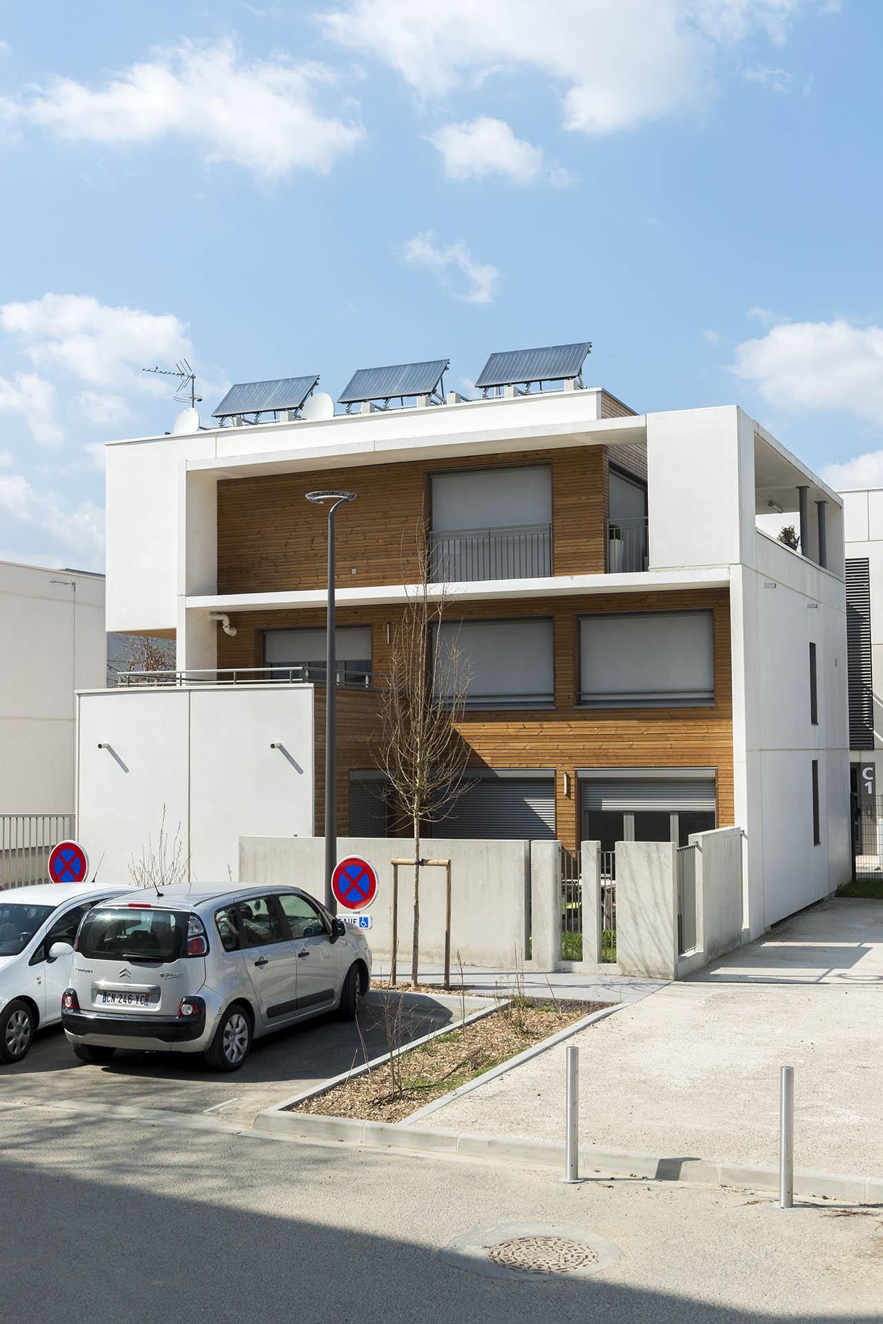 24-seuil-architecture-soupetard-logements-credit-ph-stephane-brugidou