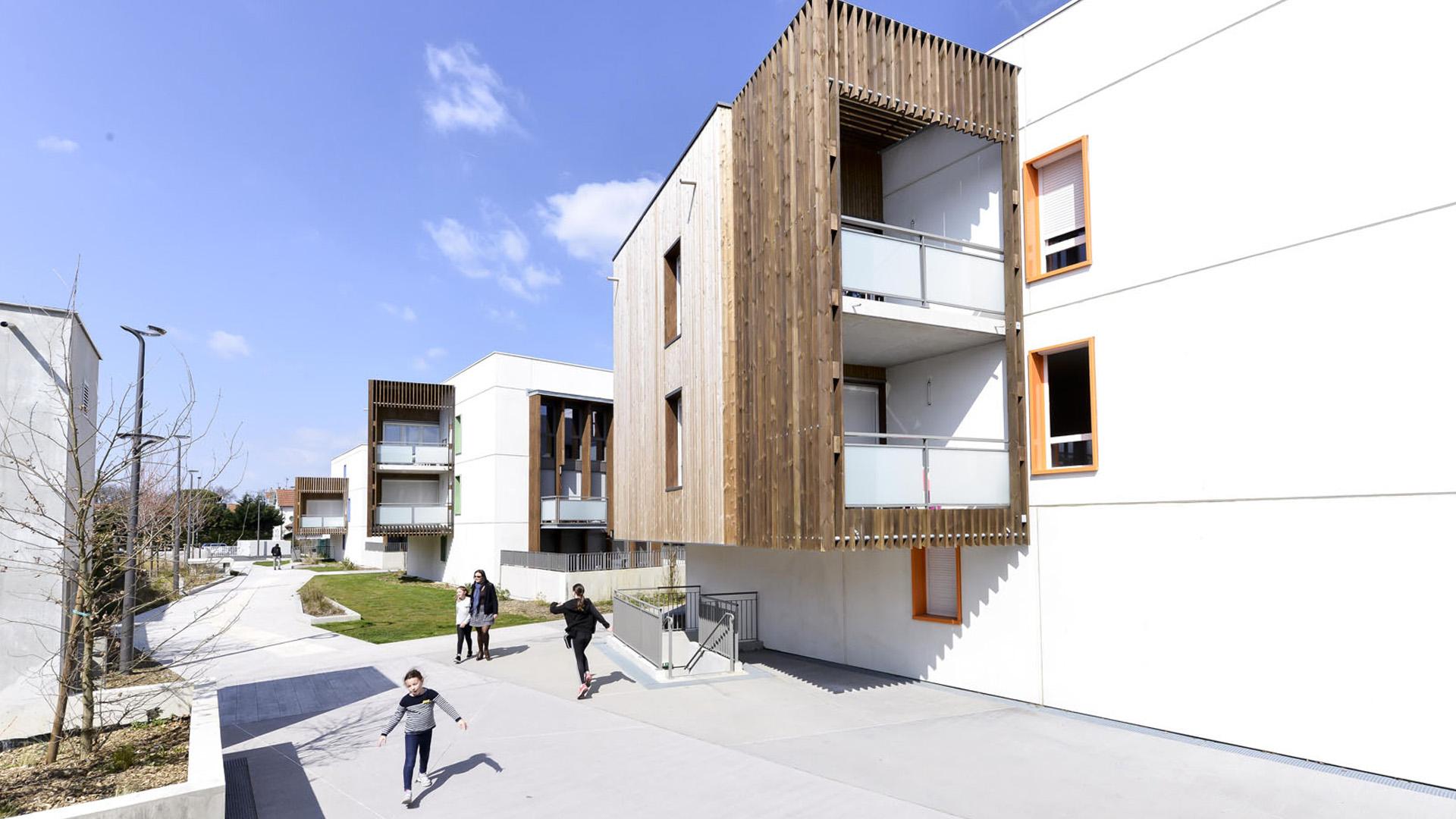 Seuil-architecture-Canavera-ICF-photo-S.Brugidou-01