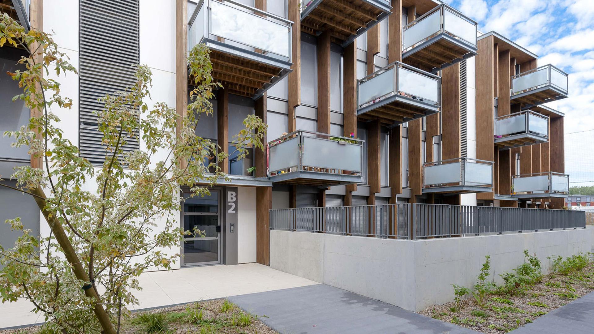 Seuil-architecture-Canavera-ICF-photo-S.Brugidou-04