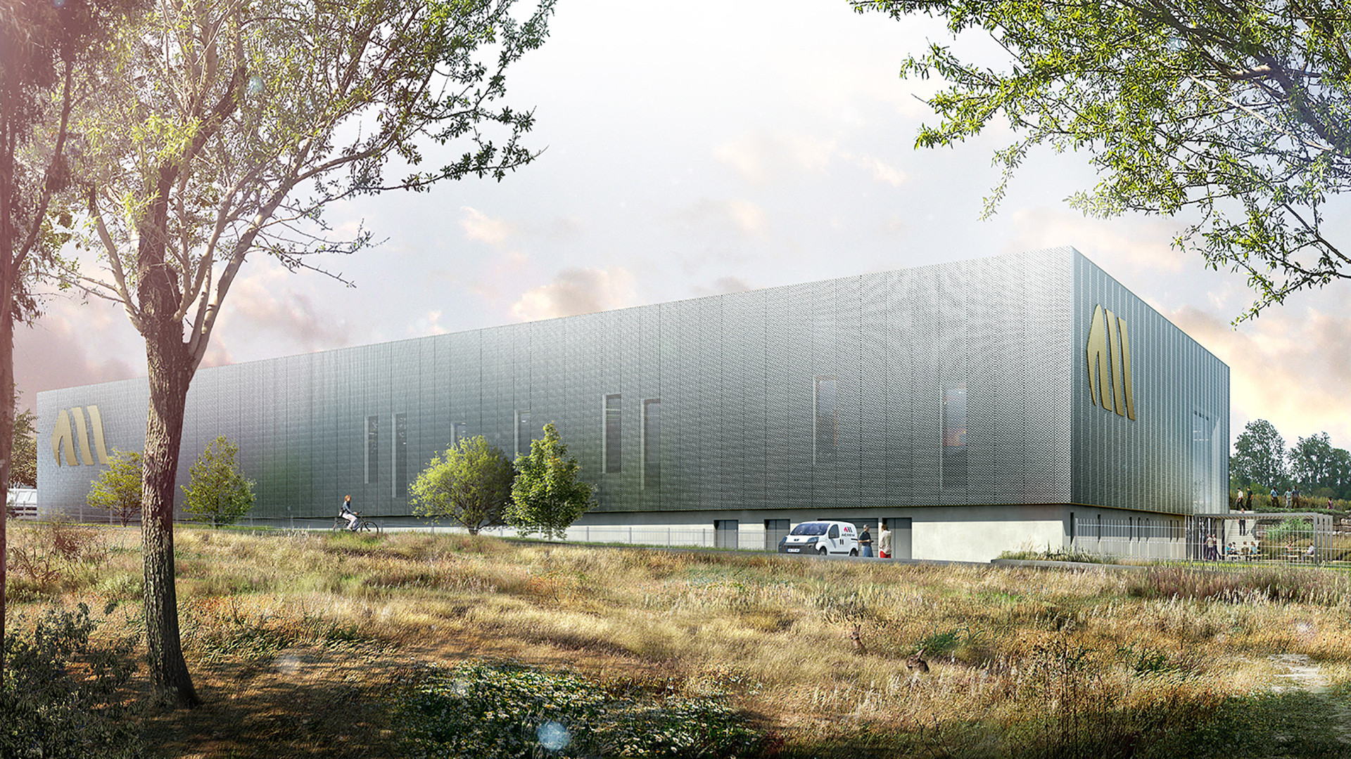 Seuil-architecture-usine-aerem