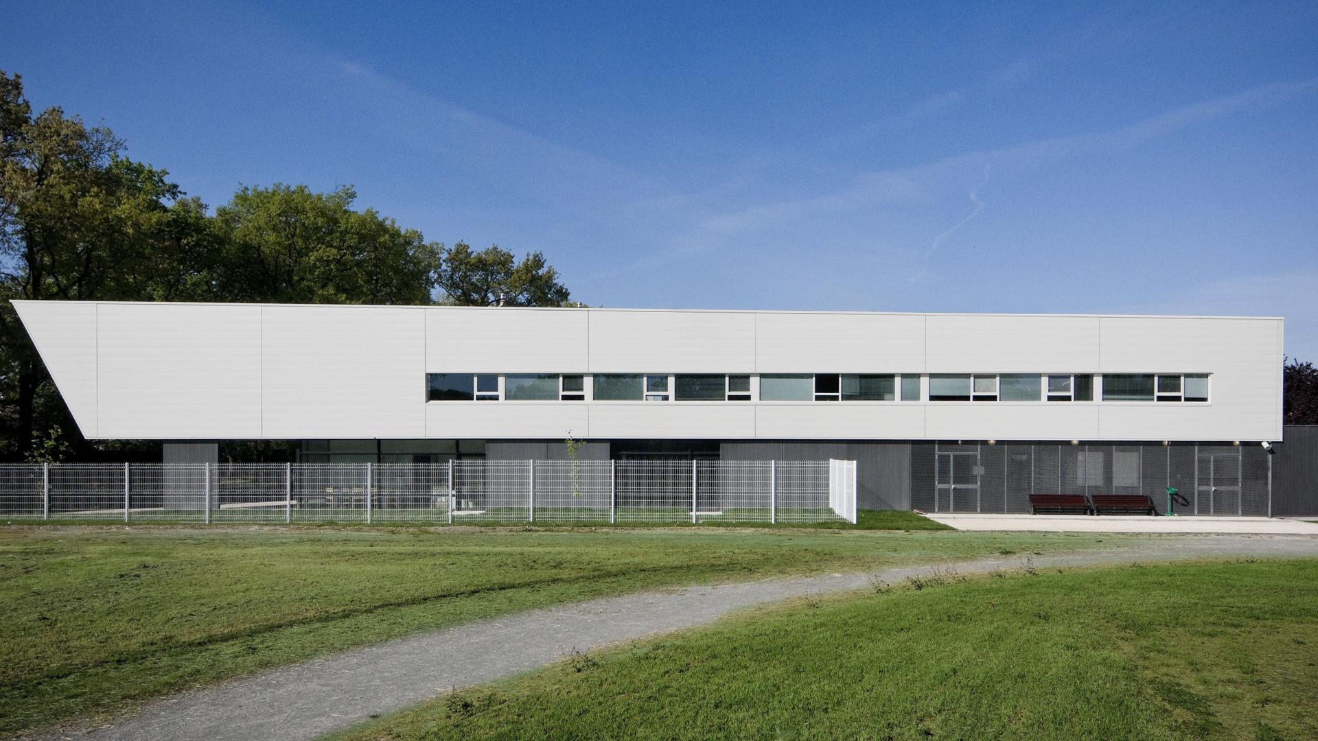 05-Seuil-Architecture-Créra-crédit-Ph.-Stéphane-Brugidou