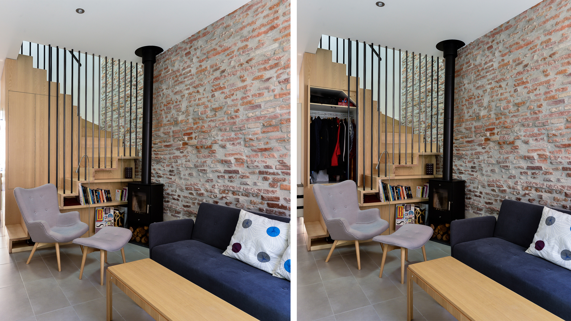 10-seuil-architecture-maison-g-et-b-credit-ph-stephane-brugidou