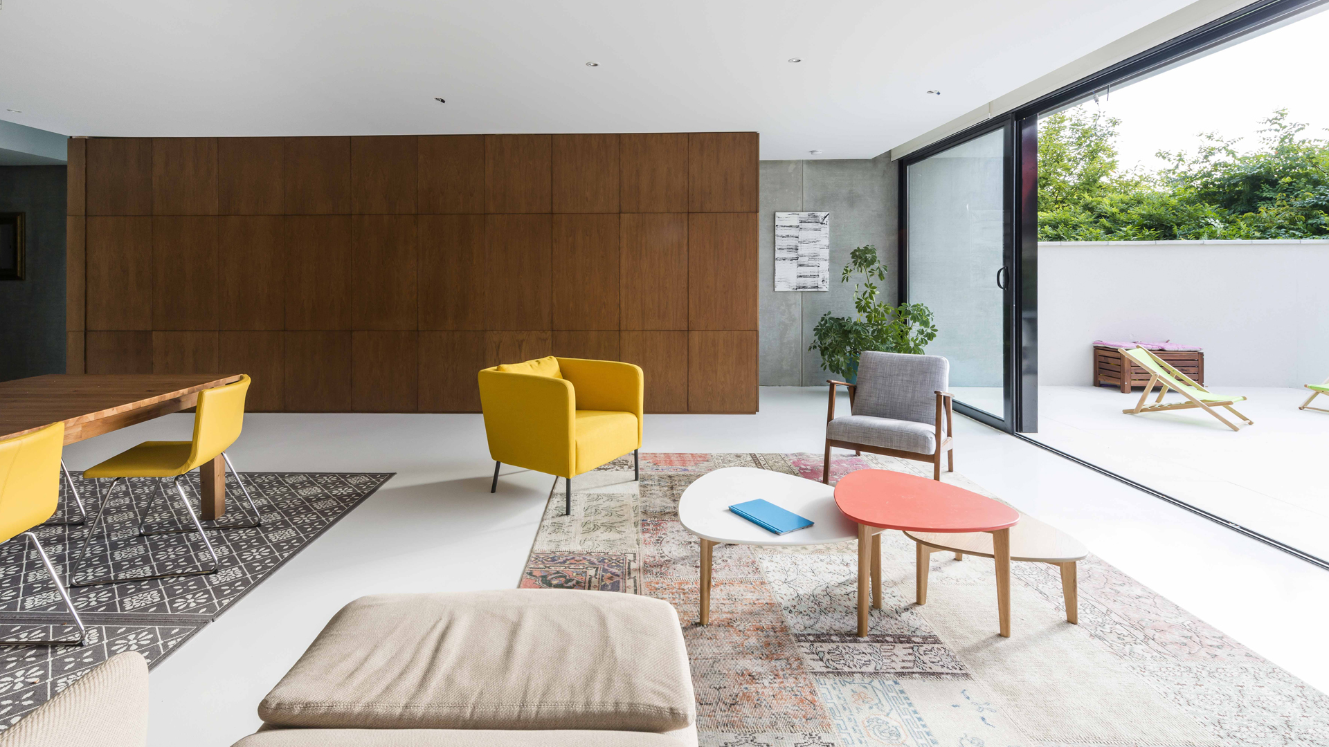 12-Seuil-Architecture-Villa-Métissé-crédit-Ph.-Stéphane-Brugidou