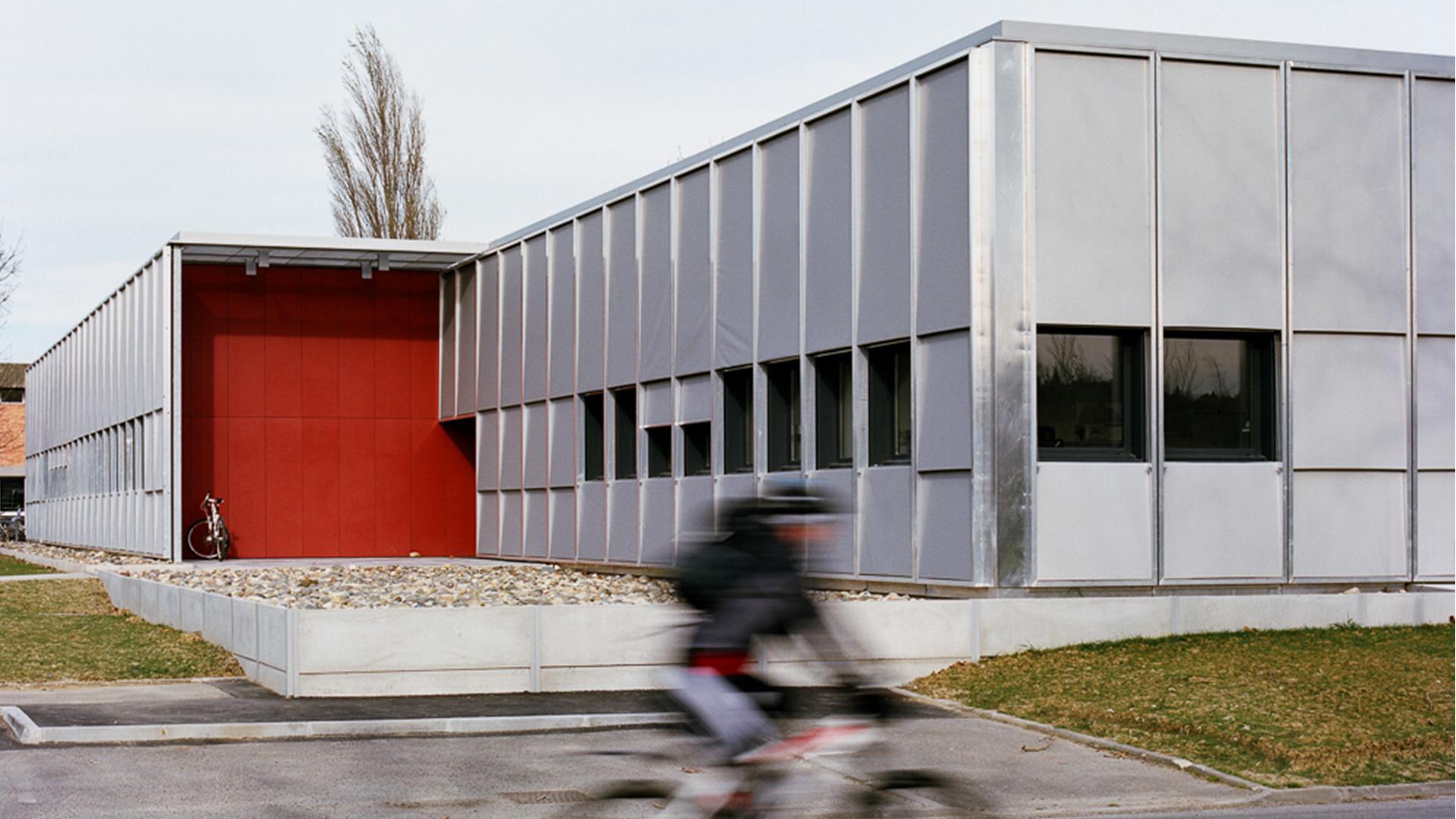 01-Seuil-Architecture-CRGS-crédit-Ph.-Stéphane-Brugidou