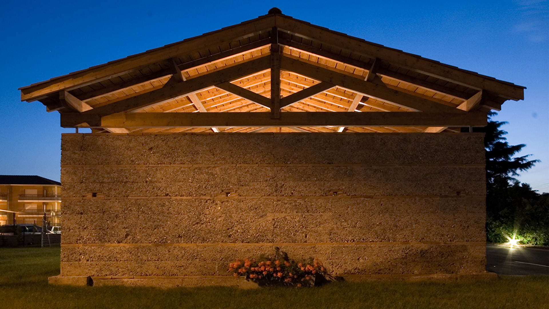 01-Seuil-Architecture-maison-As-3-crédit-ph.-Genviève-Gélinas