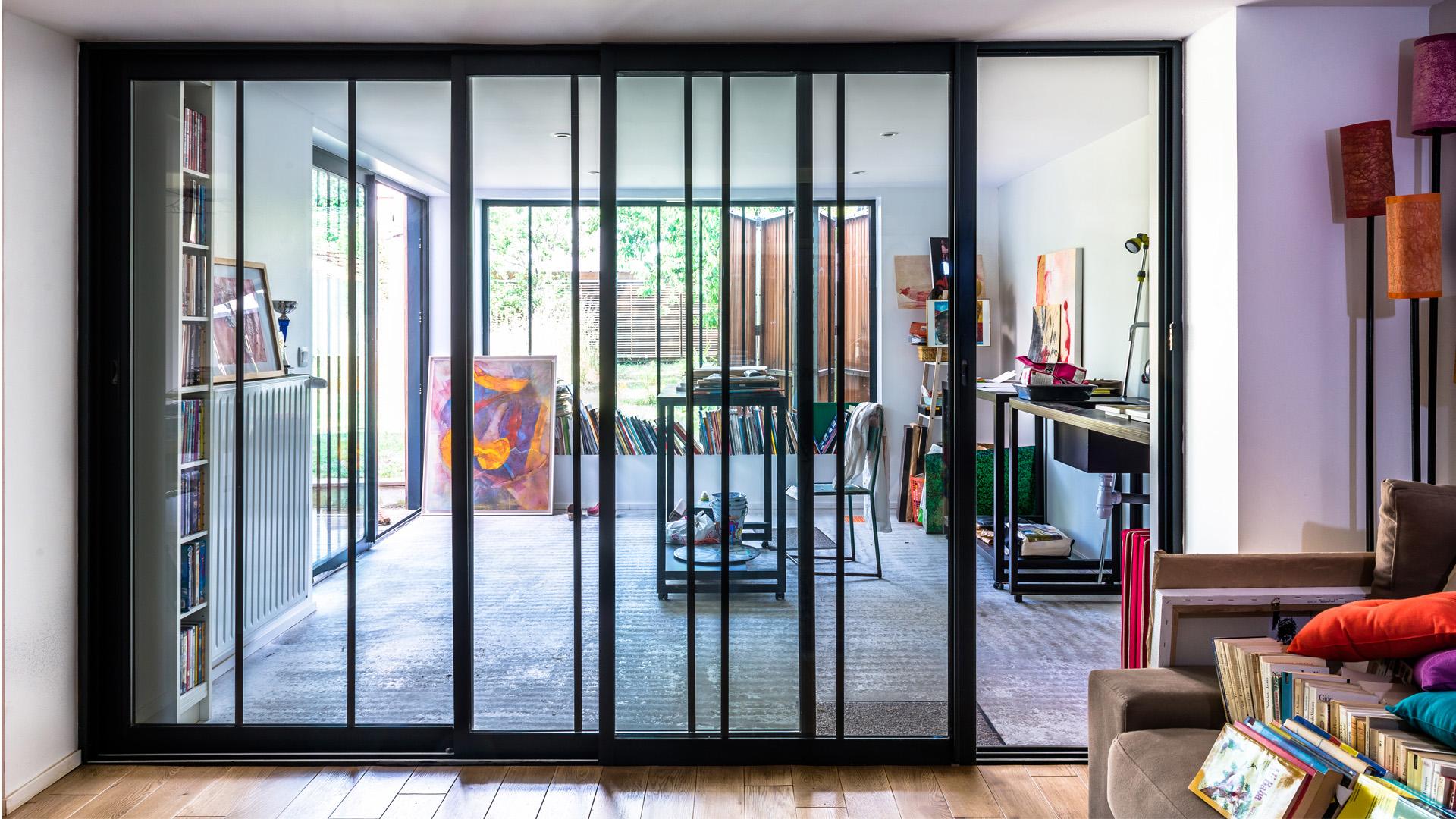01-Seuil-Architecture-maison-G-crédit-Ph.-Stéphane-Brugidou
