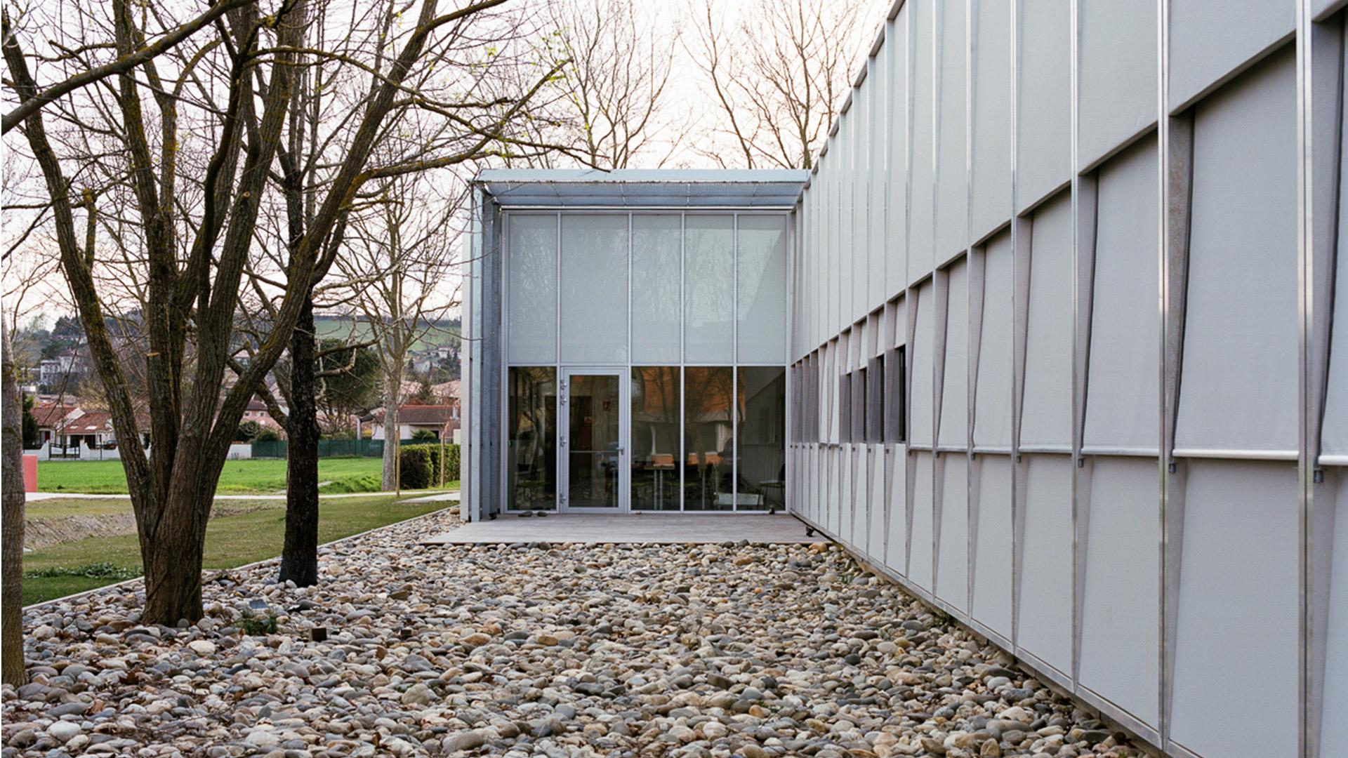 02-Seuil-Architecture-CRGS-crédit-Ph.-Stéphane-Brugidou
