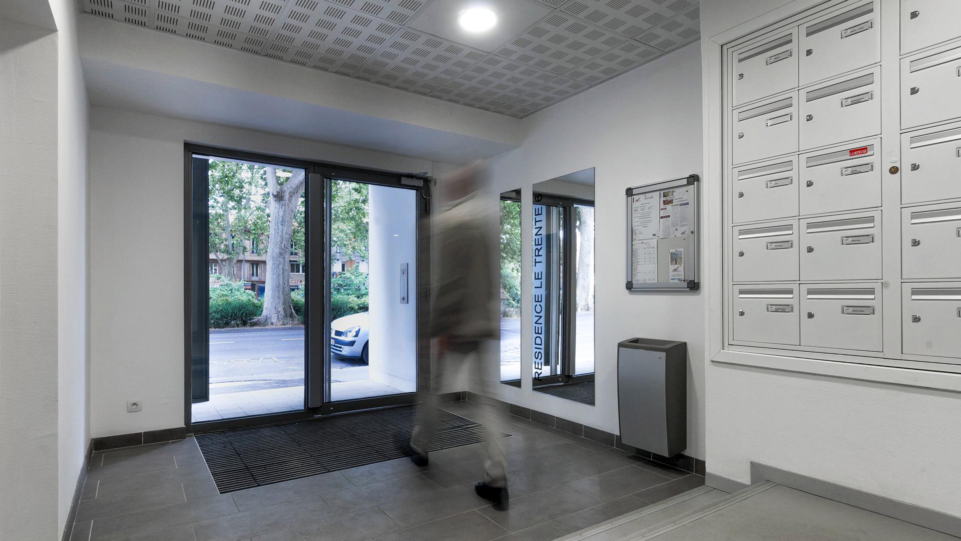 02-Seul-Architecture-Bld-de-la-gare-crédit-Ph.-Stéphane-Brugidou
