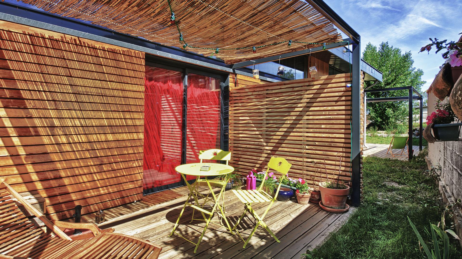 03-Seuil-Architecture-logements-Basques-crédit-ph.-Stéphane-Brugidou
