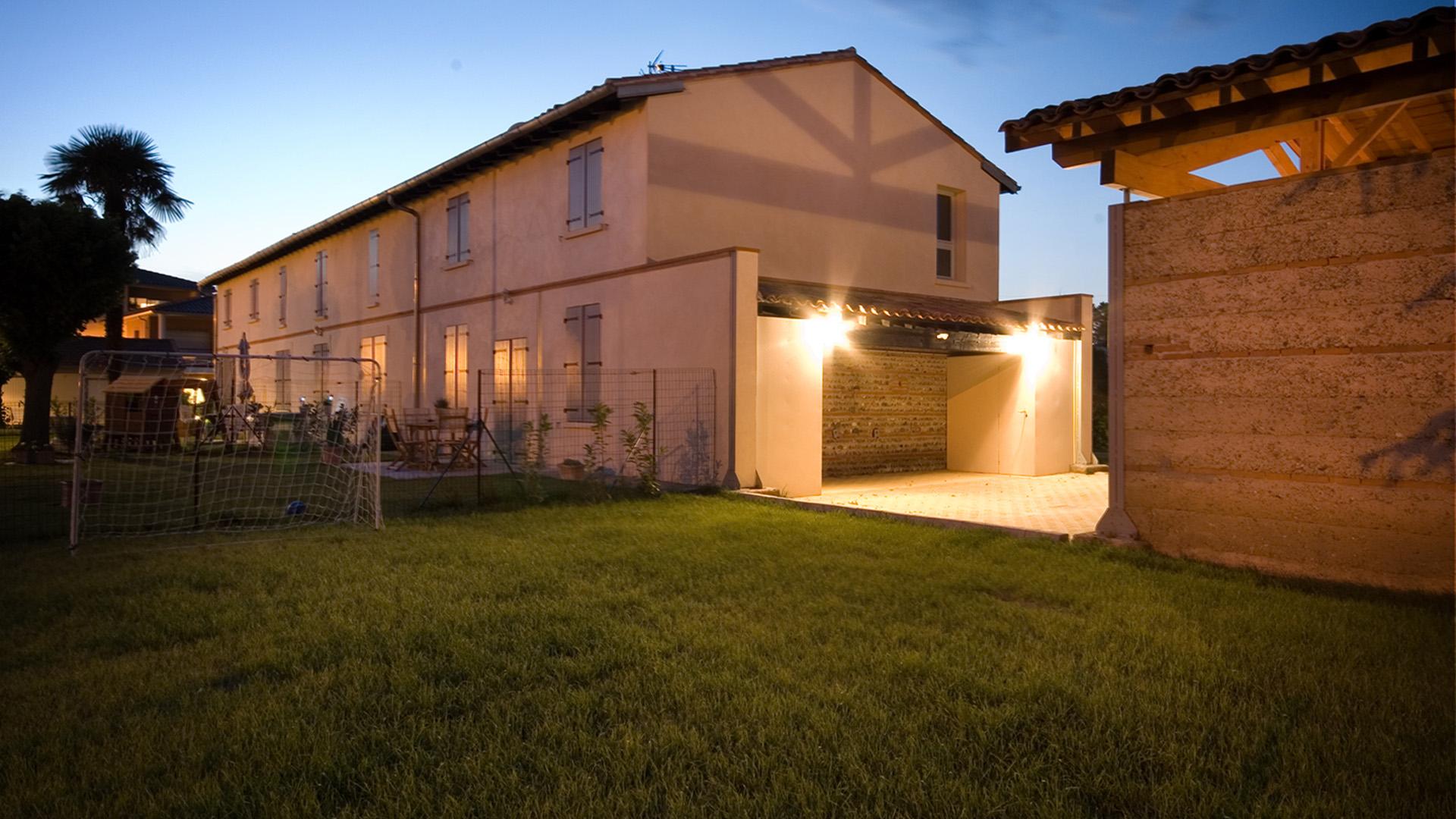 03-Seuil-Architecture-maison-As-3-crédit-ph.-Genviève-Gélinas