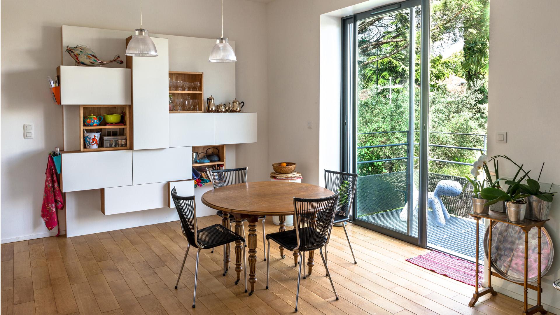 03-Seuil-Architecture-maison-G-crédit-Ph.-Stéphane-Brugidou