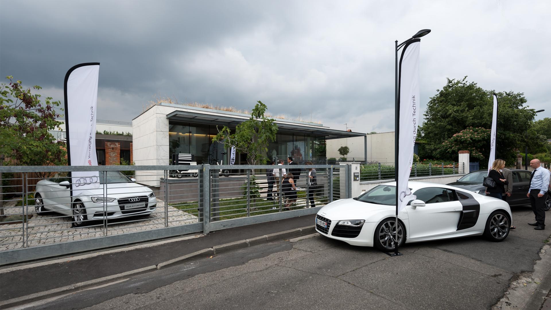 03-seuil-architecture-design-et-mobilité-stéphane-brugidou