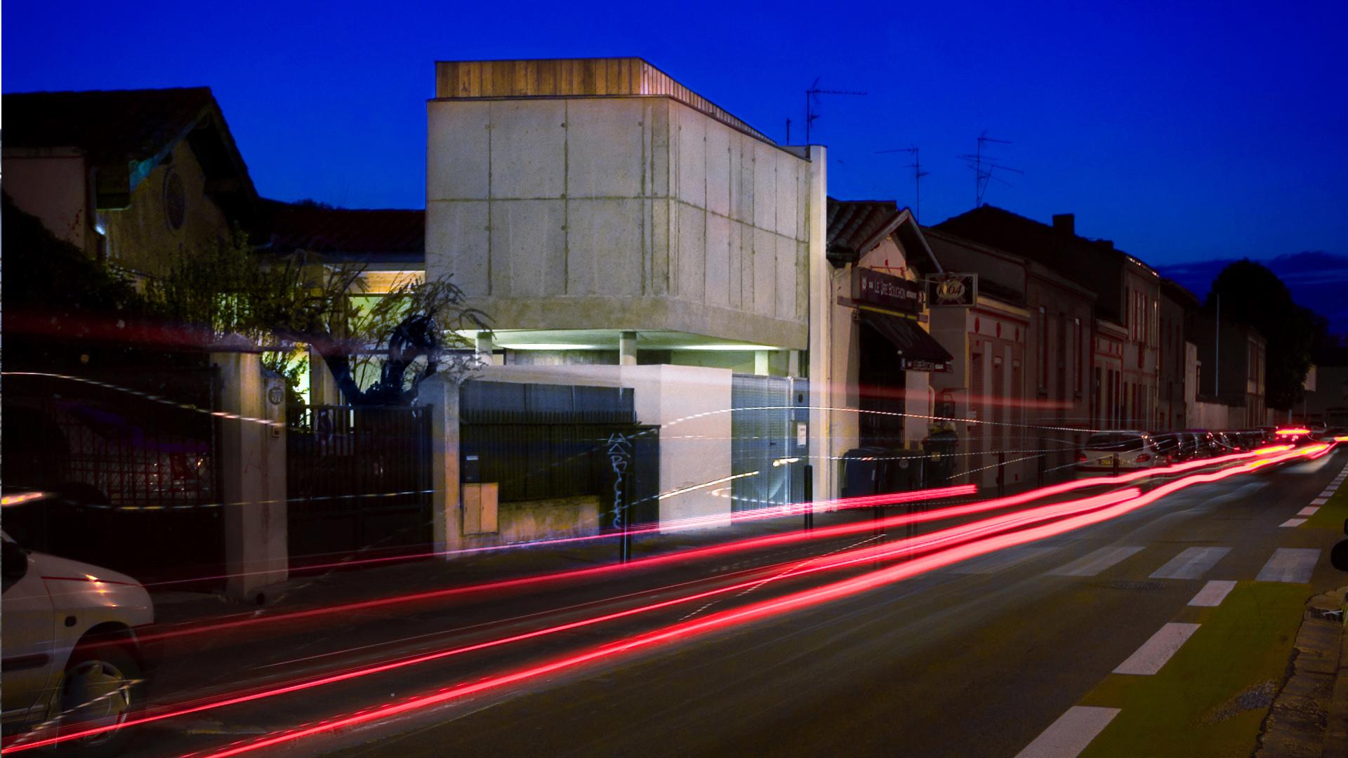 04-Seuil-Architecture-maison-D-crédit-Ph.-Geneviève-Gélinas