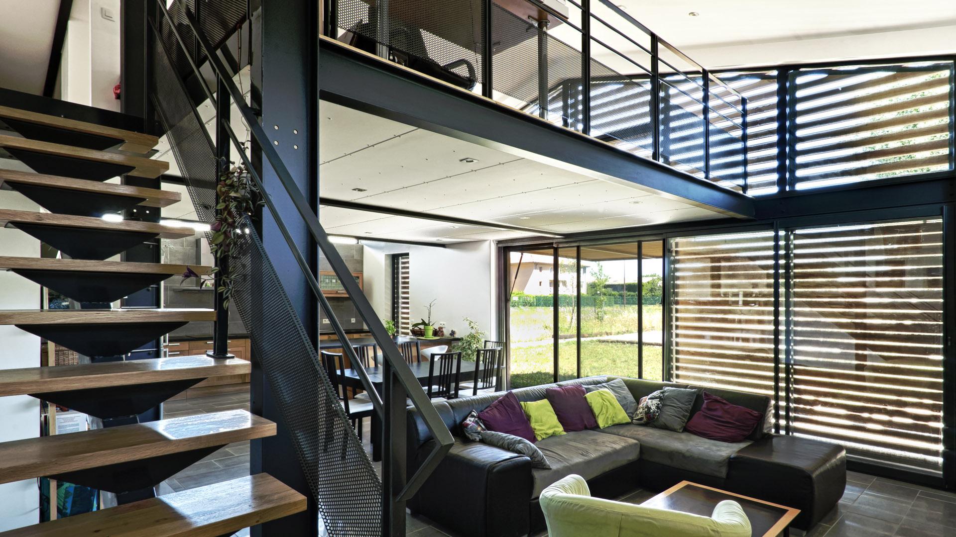 05-Seuil-Architecture-logements-Basques-crédit-ph.-Stéphane-Brugidou