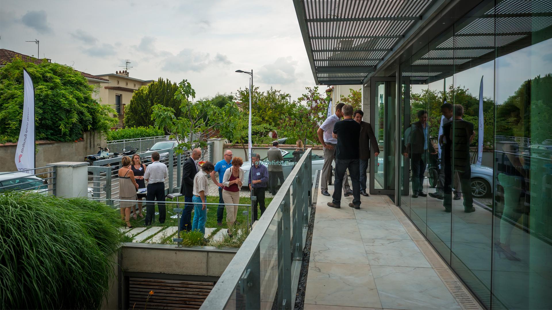 08-seuil-architecture-design-et-mobilité-stéphane-brugidou