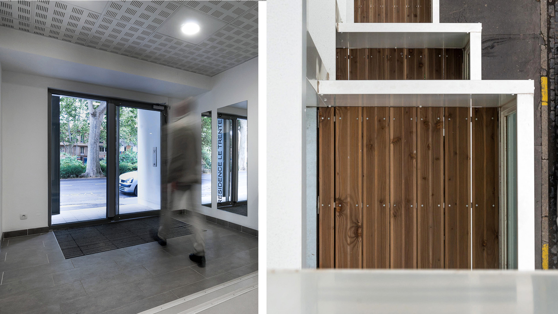10Seul-Architecture-Bld-de-la-gare-crédit-Ph