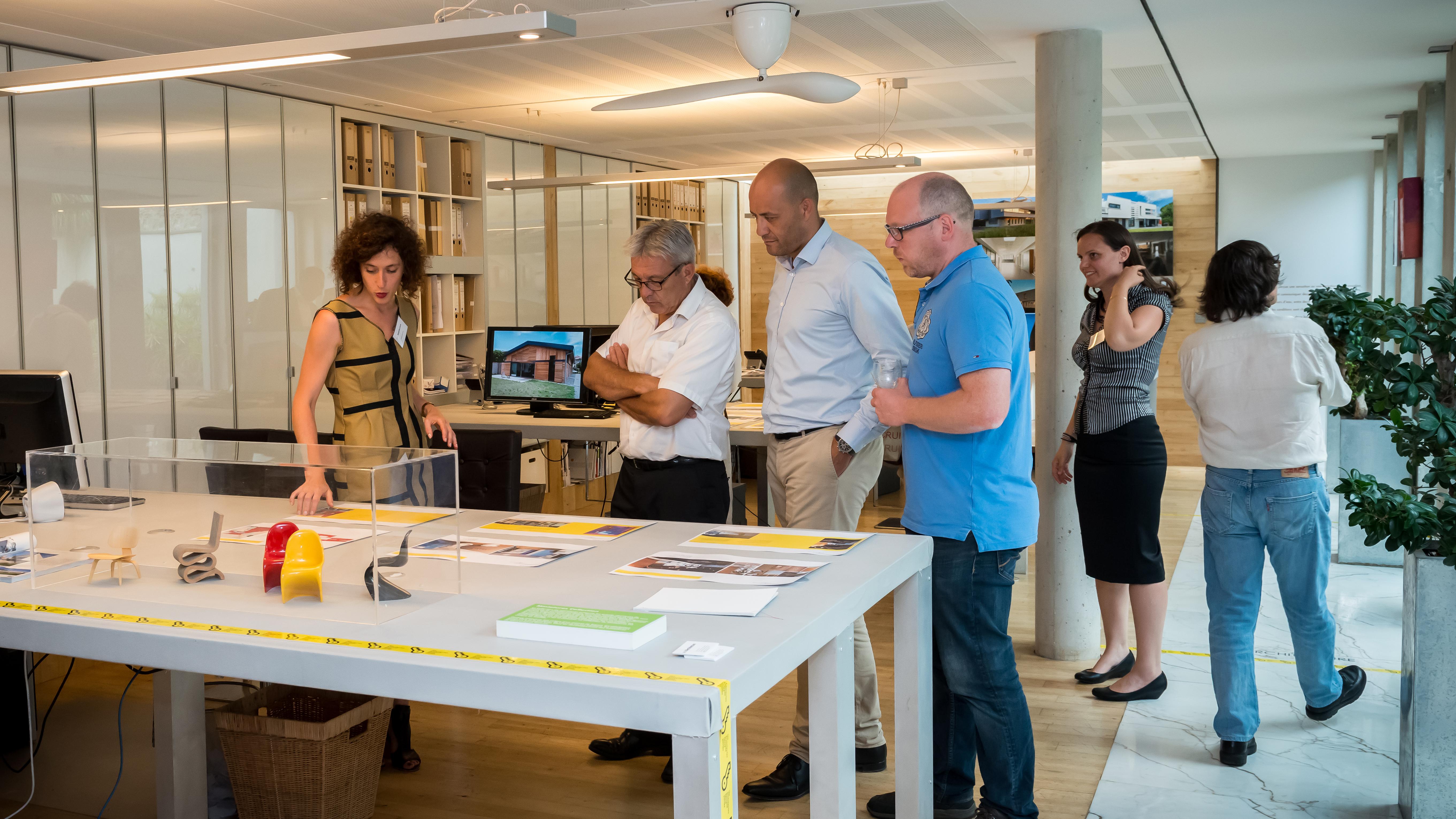 11-seuil-architecture-design-et-mobilité-stéphane-brugidou