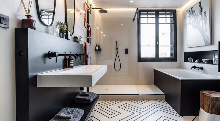 Seuil-architecture-renovation-appartement-toits-toulouse-salle-bain-1