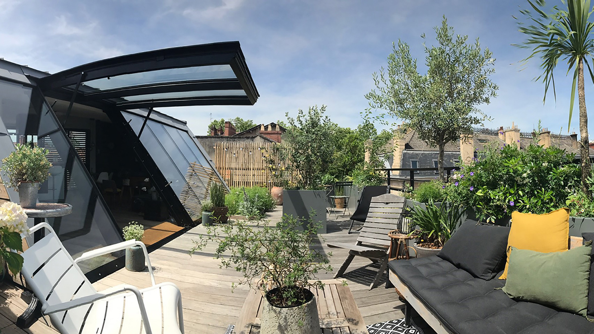 Seuil-architecture-renovation-terrasse-toulouse-1-slid
