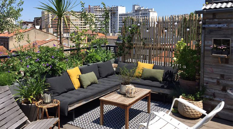 Seuil-architecture-renvoation-terrasse-toulouse