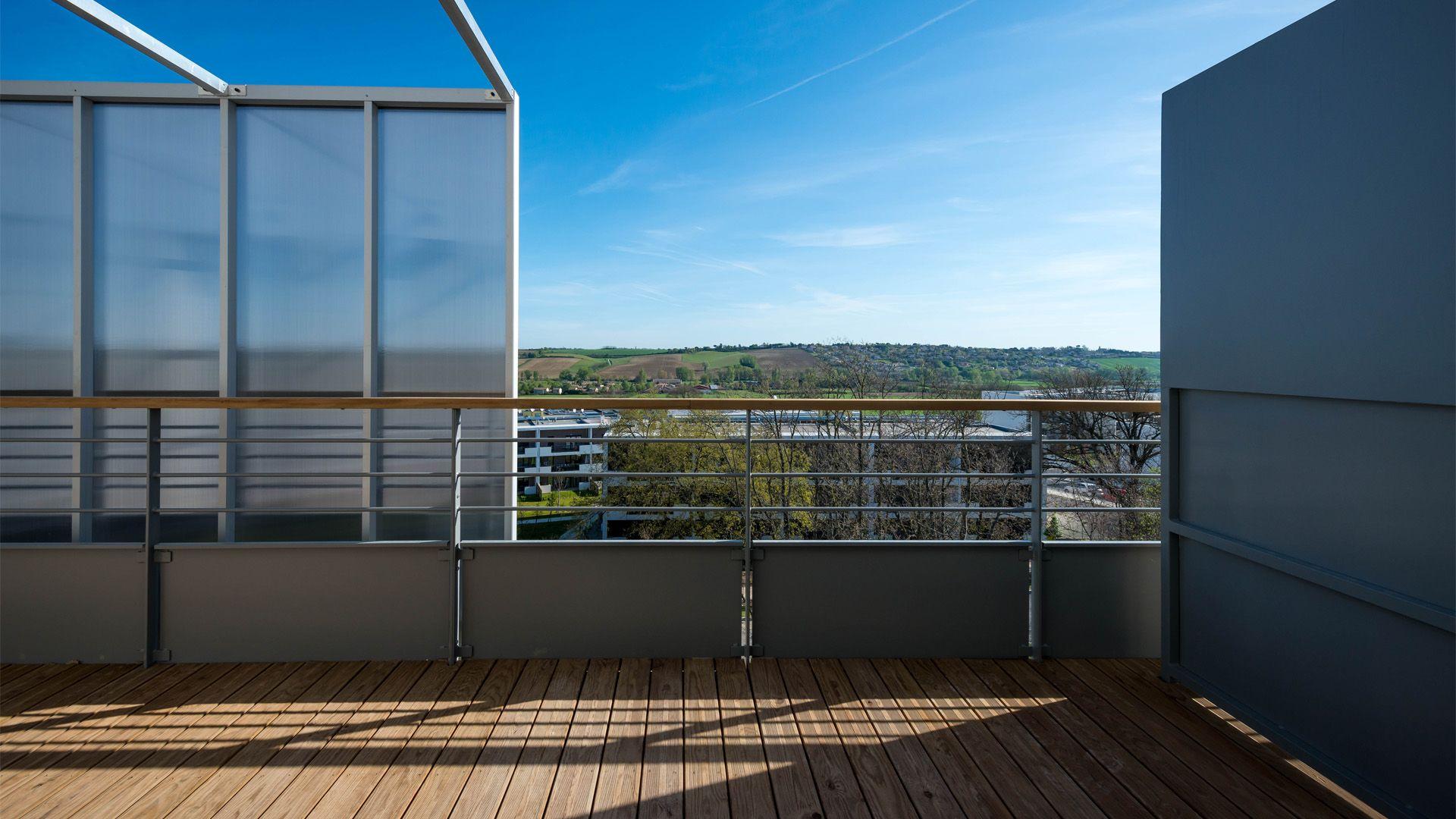 Seuil-architecture-residence-senior-terrasse-vue-slid