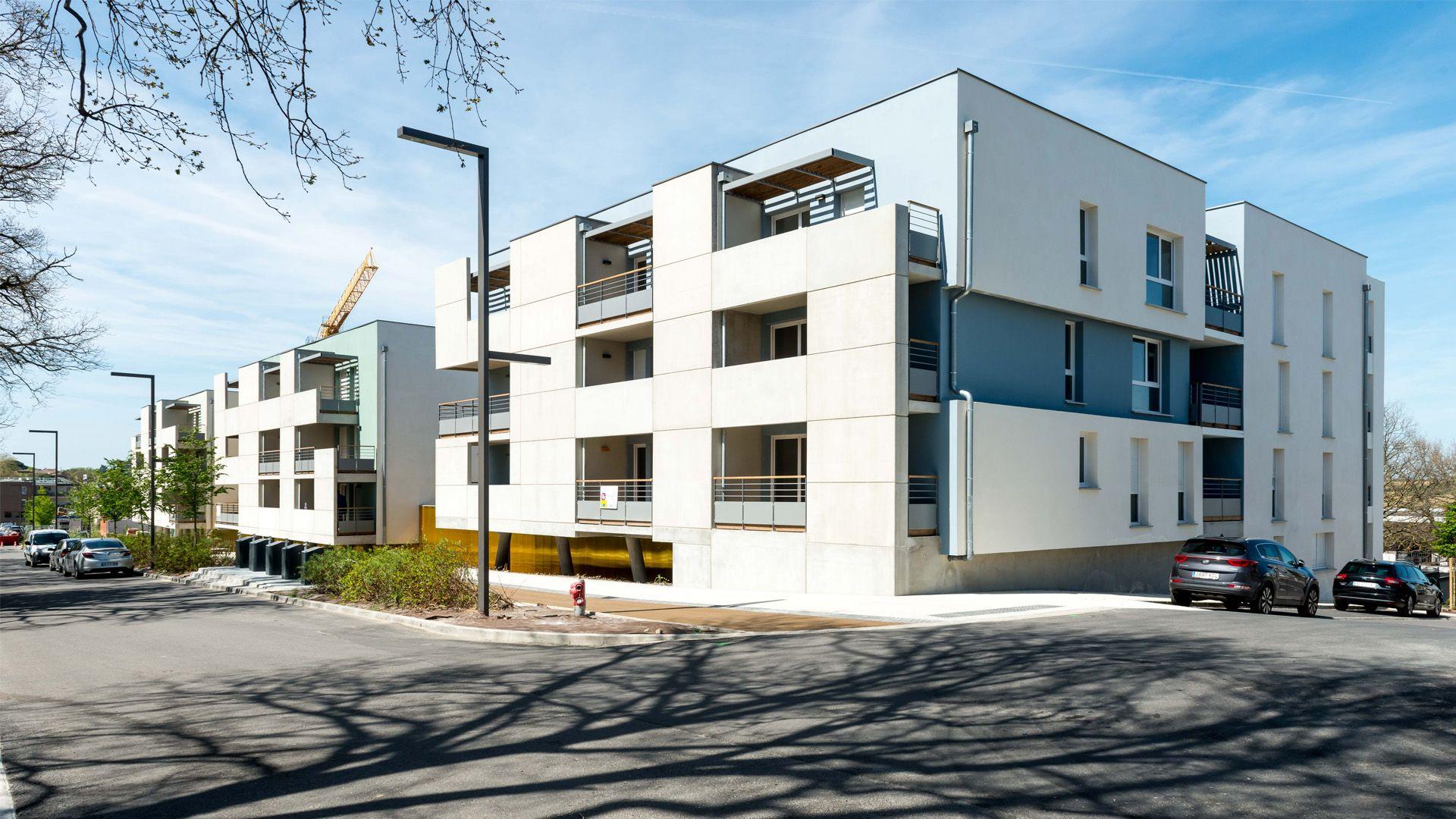Seuil-architecture-residence-senior-zac-tucard-saint-orens-slid