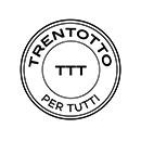 Logo-Trentotto