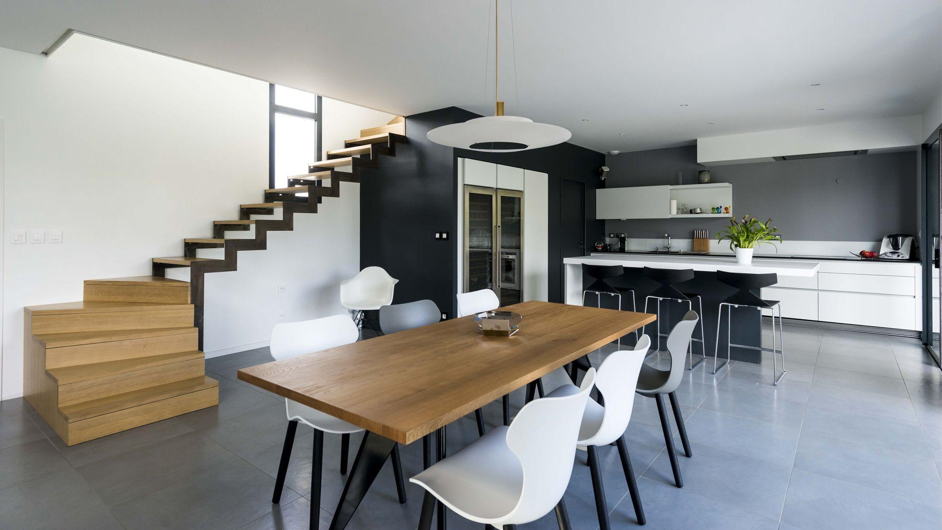 Seuil-architecture-maison-bioclimatique-Balma-Cuisine-slid-compressor