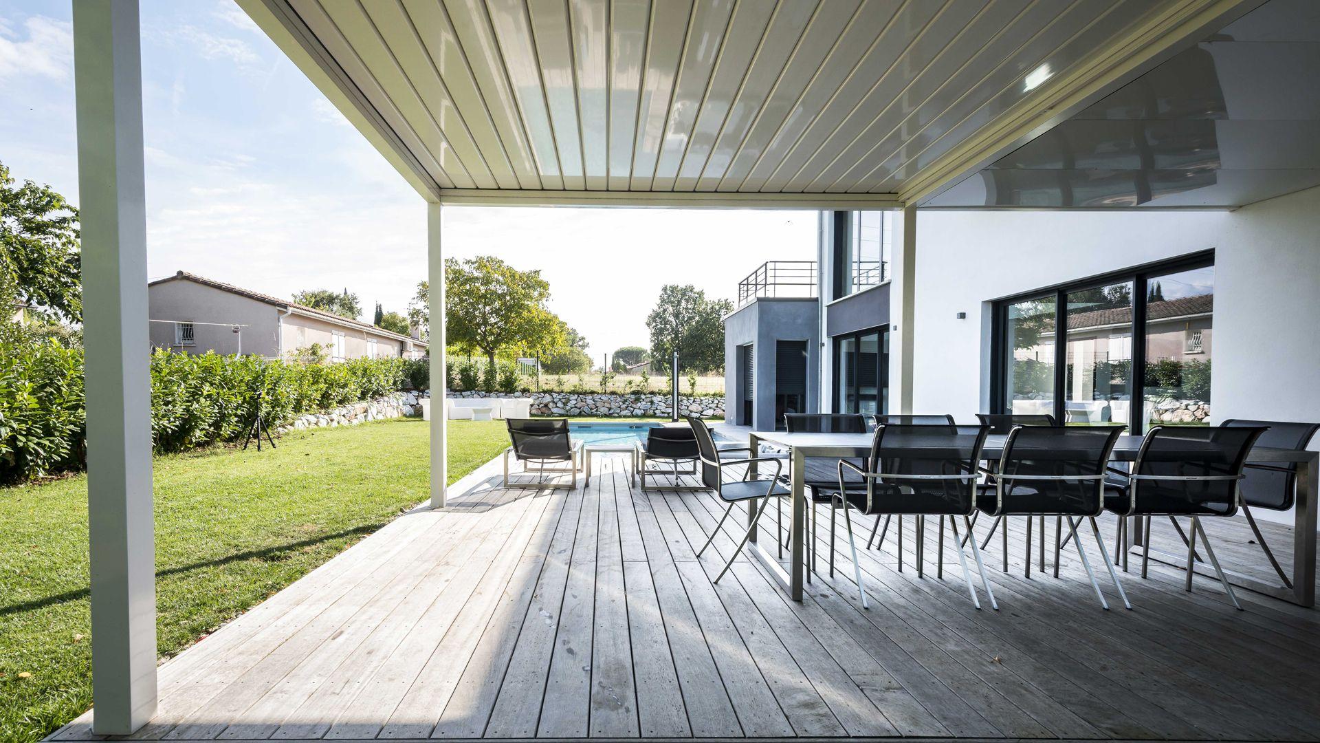 Seuil-architecture-maison-bioclimatique-Balma-Terrasse-slid-compressor