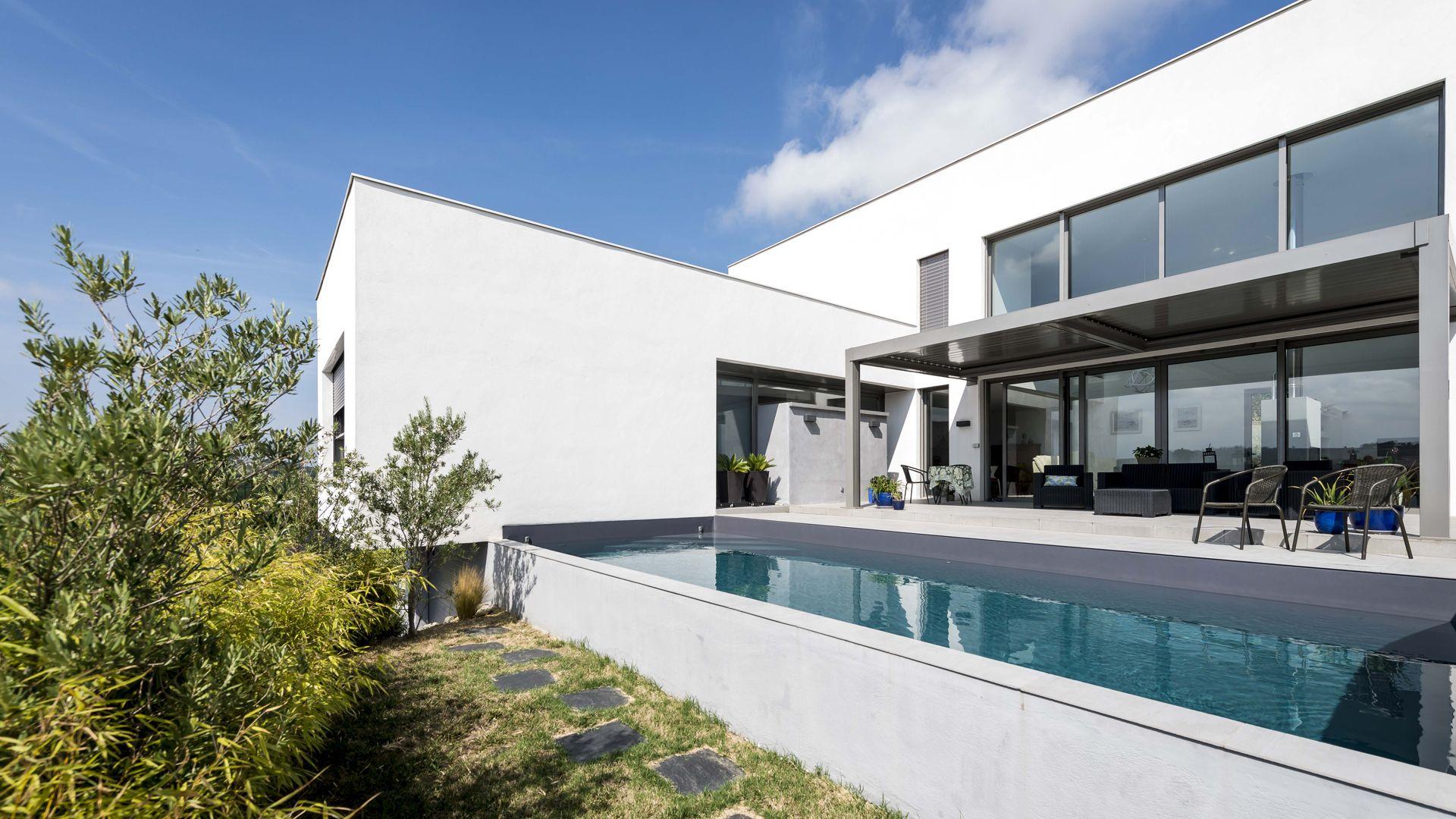 Seuil-architecture-maison-bioclimatique-Paulhac-31-Jardin-slid