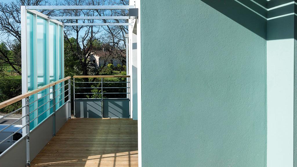 Seuil-Architecture-résidence-senior-lumière-