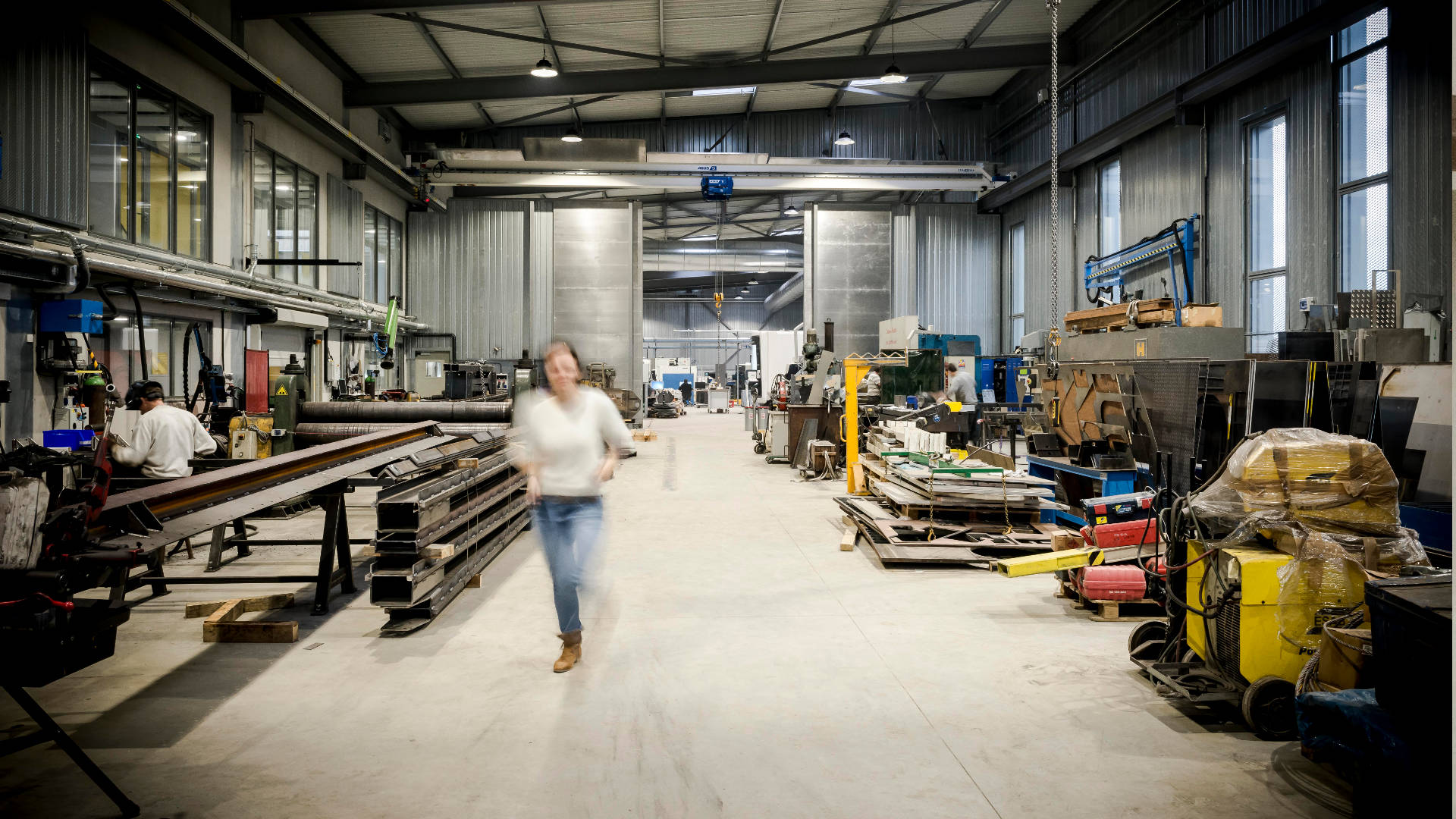 Seuil-architecture-aerem-usine-atelier-slid