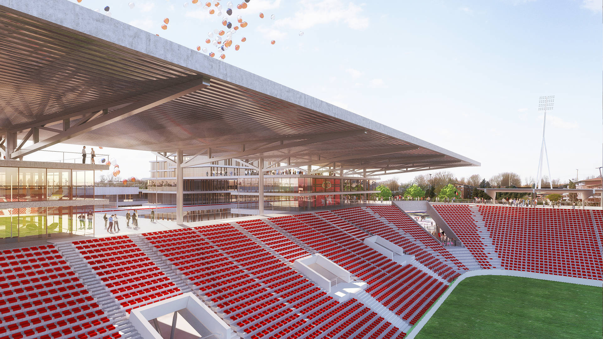 seuil-architecture-stade-e.wallon-tribunes-intelligent-energies-renouvelables