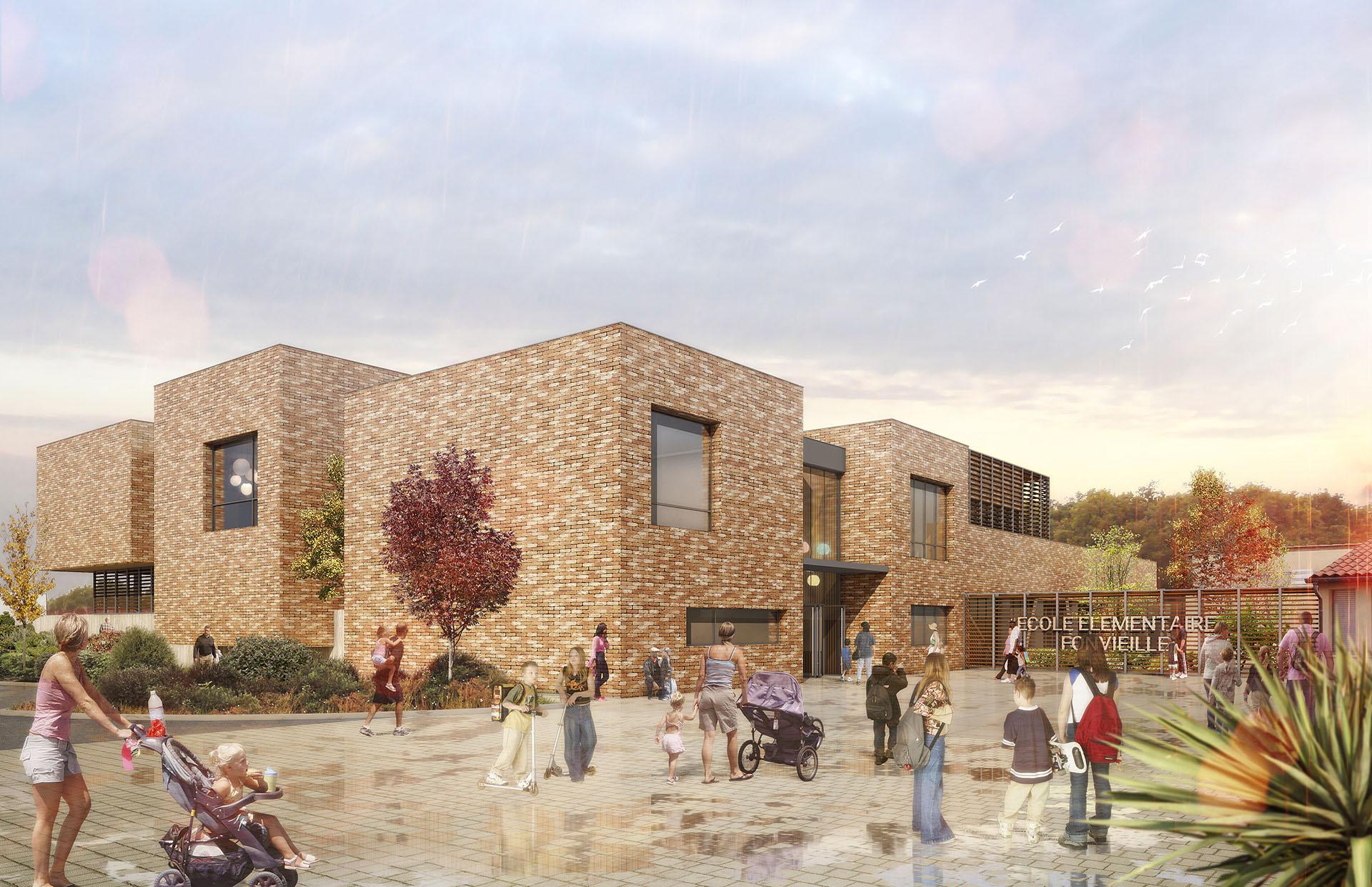Seuil-Architecture-Construction-Ecole-Pibrac-02
