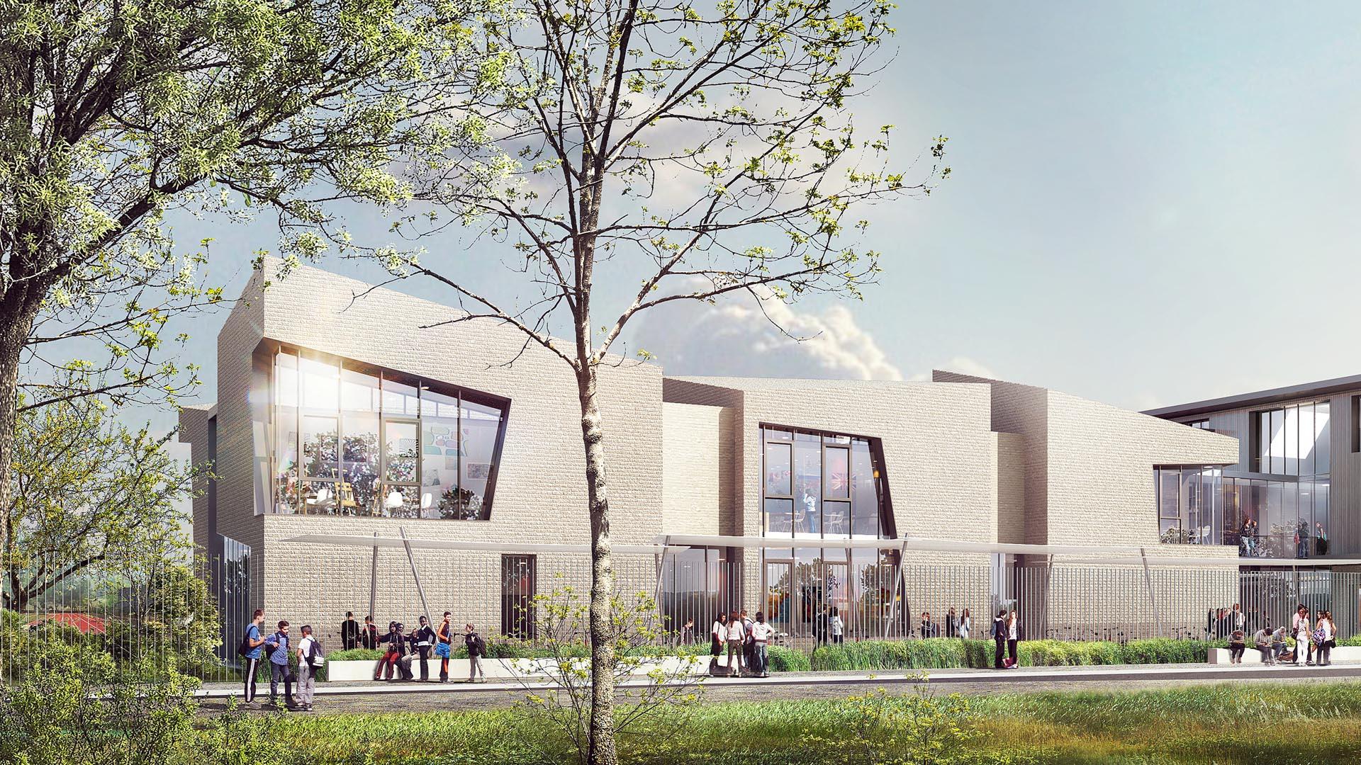 Seuil-architecture-Construction-College-St-Simon-07