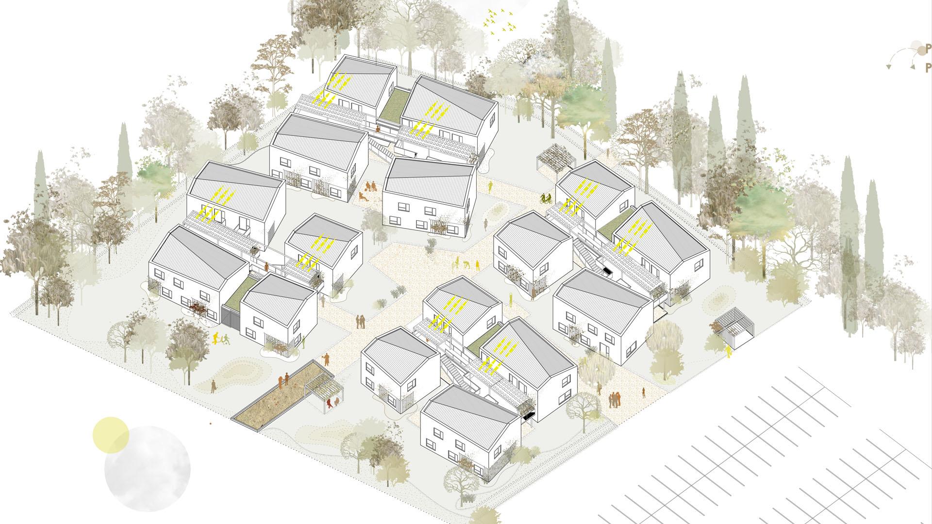 Seuil-architecture-Construction-Logements-étudiants-04