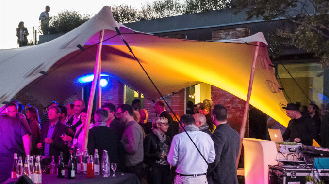 Seuil-evenement-2015-ambiance